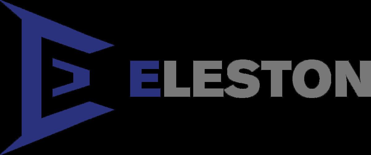 Eleston